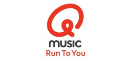 Run to you radio - Qmusic | Live en online naar de stream luisteren