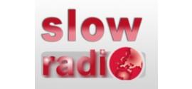 Slow Radio | Live en online naar de stream luisteren
