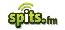 Spits FM | Live en online naar de stream luisteren