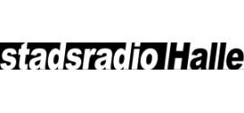 Stadsradio Halle | Live en online naar de stream luisteren