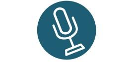 Stadsradio Vlaanderen | Live en online naar de stream luisteren