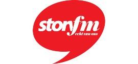 Story FM | Live en online naar de stream luisteren