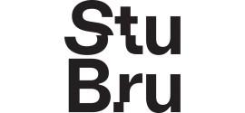 Studio Brussel / stubu | Live en online naar de stream luisteren