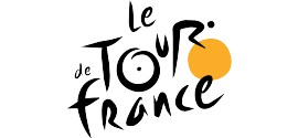 Tour de France radio | Live en online naar de stream luisteren