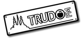 Trudo FM Sint Truiden Radio | Live en online naar de stream luisteren