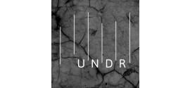UNDR Radio / Underground radio | Live en online naar de stream luisteren