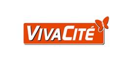 VivaCite Radio | Live en online naar de stream luisteren