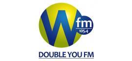 WFM Radio | Live en online naar de stream luisteren