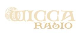 Wicca Radio | Live en online naar de stream luisteren