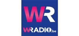 Wradio | Live en online naar de stream luisteren