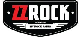 ZZRock | Live en online naar de stream luisteren