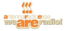 Antenna Radio Esse | Ascolta Antenna Radio Esse online in diretta streaming