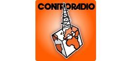 Controradio   Ascolta Controradio online in diretta streaming