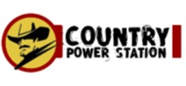 Country Power Station | Ascolta Country Power Station online in diretta streaming