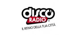 Disco Radio | Ascolta Disco Radio online in diretta streaming