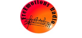 Freemotions Radio | Ascolta Freemotions Radio online in diretta streaming