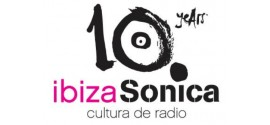 Ibiza Sonica Radio | Ascolta Ibiza Sonica Radio online in diretta streaming