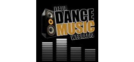Italia Dance Music | Ascolta Italia Dance Music online in diretta streaming
