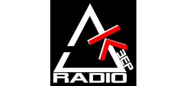 KeepRadio | Ascolta KeepRadio online in diretta streaming