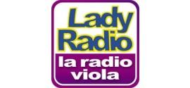 Lady Radio | Ascolta Lady Radio online in diretta streaming
