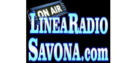 Linea Radio Savona | Ascolta Linea Radio Savona online in diretta streaming