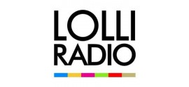 Lolli Radio | Ascolta Lolli Radio online in diretta streaming