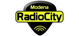 Modena Radio City | Ascolta Modena Radio City online in diretta streaming