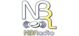 NBRadio Jazz | Ascolta NBRadio Jazz online in diretta streaming
