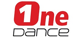 One Dance | Ascolta One Dance online in diretta streaming