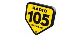 Radio 105 | Ascolta Radio 105 online in diretta streaming