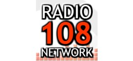 Radio 108 Network | Ascolta Radio 108 Network online in diretta streaming