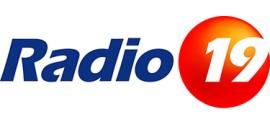 Radio 19 Latino | Ascolta Radio 19 Latino online in diretta streaming