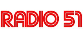 Radio 51 | Ascolta Radio 51 online in diretta streaming