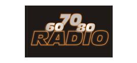 Radio 60 70 80 | Ascolta Radio 60 70 80 online in diretta streaming