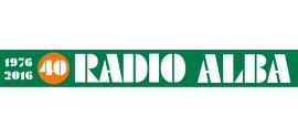 Radio Alba | Ascolta Radio Alba online in diretta streaming