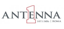 Radio Antenna 1 | Ascolta Radio Antenna 1 online in diretta streaming