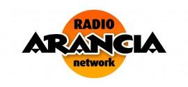 Radio Arancia | Ascolta Radio Arancia online in diretta streaming