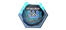 Radio Artista Web | Ascolta Radio Artista Web online in diretta streaming