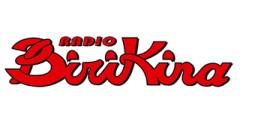 Radio Birikina | Ascolta Radio Birikina online in diretta streaming