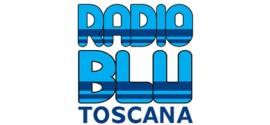 Radio Blu Toscana | Ascolta Radio Blu Toscana online in diretta streaming