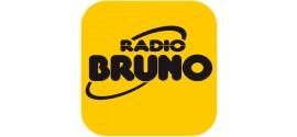 Radio Bruno | Ascolta Radio Bruno online in diretta streaming