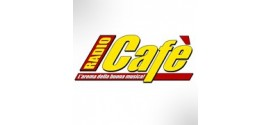 Radio Cafe | Ascolta Radio Cafe online in diretta streaming