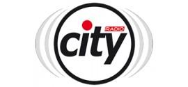 Radio City   Ascolta Radio City online in diretta streaming