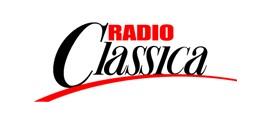 Radio Classica 89.5 | Ascolta Radio Classica 89.5 online in diretta streaming