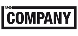 Radio Company | Ascolta Radio Company online in diretta streaming
