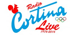 Radio Cortina   Ascolta Radio Cortina online in diretta streaming
