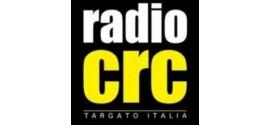 Radio CRC | Ascolta Radio CRC online in diretta streaming