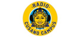 Radio Cusano Campus | Ascolta Radio Cusano Campus online in diretta streaming