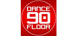 Radio Dancefloor 90's | Ascolta Radio Dancefloor 90's online in diretta streaming