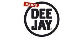 Radio Deejay  | Ascolta Radio Deejay  online in diretta streaming